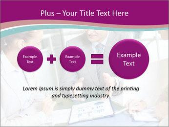 0000073658 PowerPoint Template - Slide 75