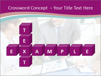 0000073658 PowerPoint Template - Slide 82