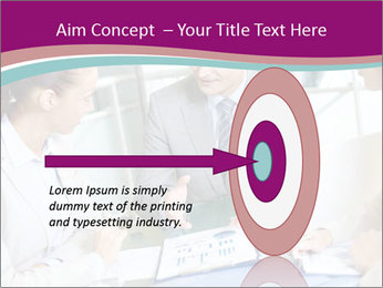 0000073658 PowerPoint Template - Slide 83