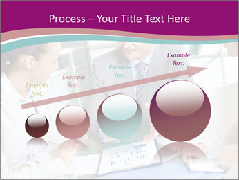 0000073658 PowerPoint Template - Slide 87
