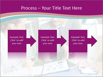 0000073658 PowerPoint Template - Slide 88