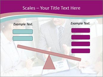 0000073658 PowerPoint Template - Slide 89