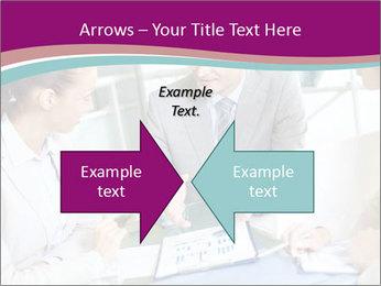 0000073658 PowerPoint Template - Slide 90
