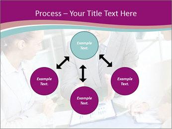 0000073658 PowerPoint Template - Slide 91