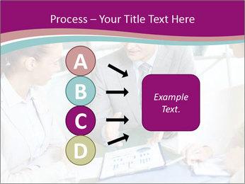 0000073658 PowerPoint Template - Slide 94