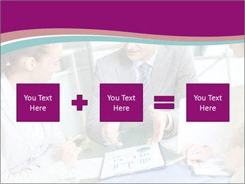 0000073658 PowerPoint Template - Slide 95