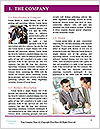 0000073658 Word Template - Page 3
