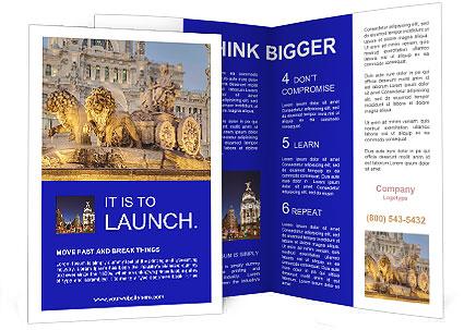 0000073659 Brochure Template