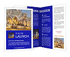 0000073659 Brochure Templates