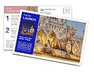 0000073659 Postcard Templates