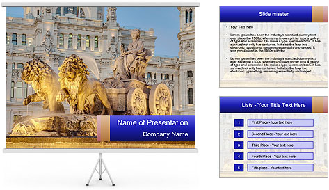 0000073659 PowerPoint Template