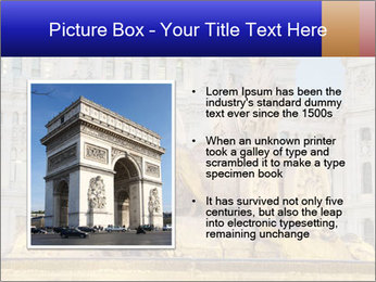 0000073659 PowerPoint Template - Slide 13
