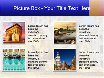 0000073659 PowerPoint Template - Slide 14