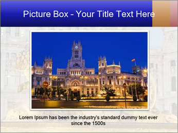 0000073659 PowerPoint Template - Slide 15