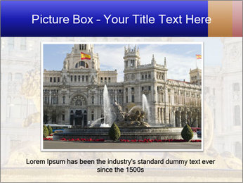 0000073659 PowerPoint Template - Slide 16
