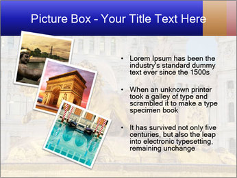 0000073659 PowerPoint Template - Slide 17
