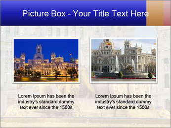 0000073659 PowerPoint Template - Slide 18