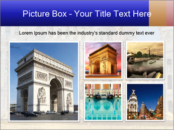 0000073659 PowerPoint Template - Slide 19
