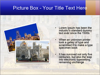 0000073659 PowerPoint Template - Slide 20