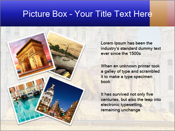 0000073659 PowerPoint Template - Slide 23