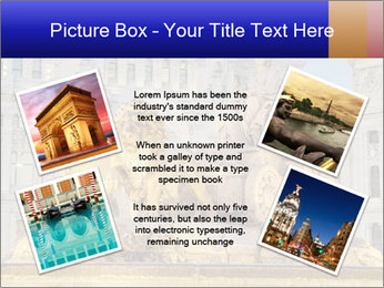 0000073659 PowerPoint Template - Slide 24