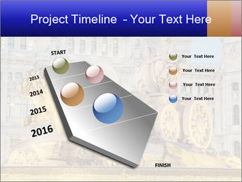 0000073659 PowerPoint Template - Slide 26