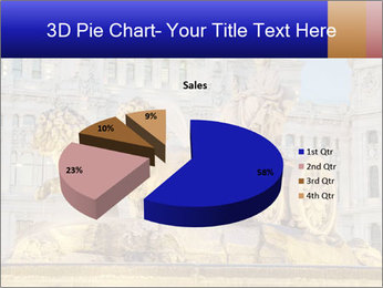 0000073659 PowerPoint Template - Slide 35