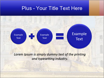 0000073659 PowerPoint Template - Slide 75