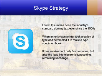 0000073659 PowerPoint Template - Slide 8