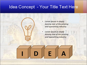 0000073659 PowerPoint Template - Slide 80