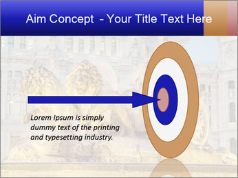 0000073659 PowerPoint Template - Slide 83