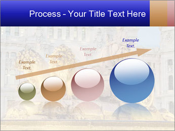 0000073659 PowerPoint Template - Slide 87