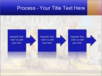 0000073659 PowerPoint Template - Slide 88