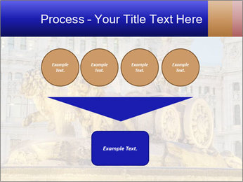 0000073659 PowerPoint Template - Slide 93