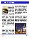 0000073659 Word Templates - Page 3