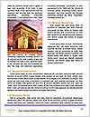 0000073659 Word Templates - Page 4