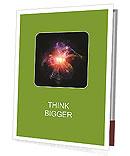 0000073660 Presentation Folder