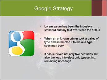 0000073660 PowerPoint Templates - Slide 10