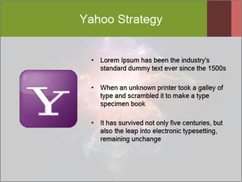 0000073660 PowerPoint Templates - Slide 11