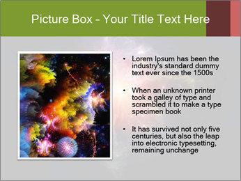 0000073660 PowerPoint Templates - Slide 13