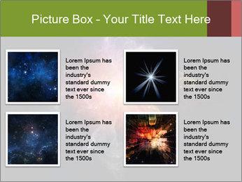0000073660 PowerPoint Templates - Slide 14