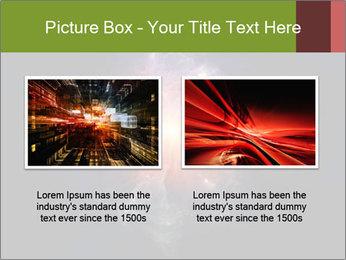 0000073660 PowerPoint Templates - Slide 18