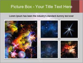 0000073660 PowerPoint Templates - Slide 19