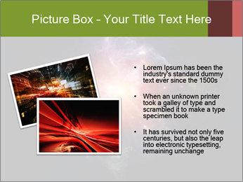 0000073660 PowerPoint Templates - Slide 20