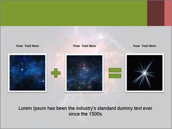 0000073660 PowerPoint Templates - Slide 22
