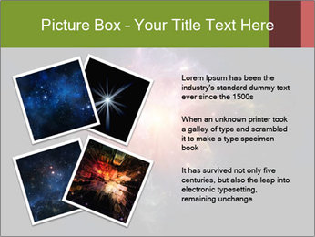 0000073660 PowerPoint Templates - Slide 23