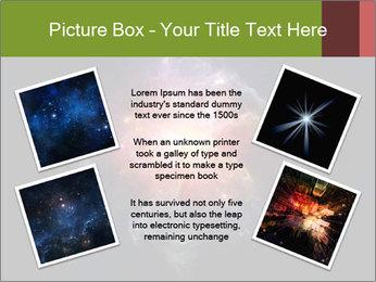 0000073660 PowerPoint Templates - Slide 24
