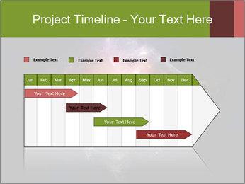 0000073660 PowerPoint Templates - Slide 25