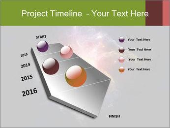 0000073660 PowerPoint Templates - Slide 26
