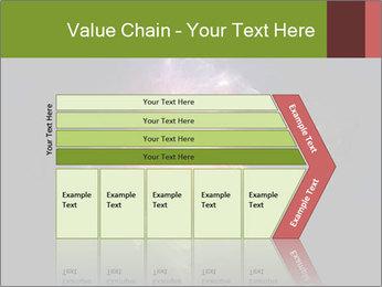 0000073660 PowerPoint Templates - Slide 27